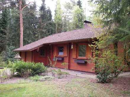 Wohnblockhaus mit vier Zimmern in Oldenburg (Kreis), Hatten