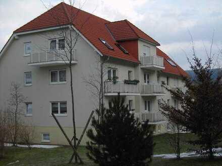 Schnuckelige 2 ZKB im Erdgeschoss -ruhige Lage- in Gräfinau-Angstedt - Ohne Käuferprovision