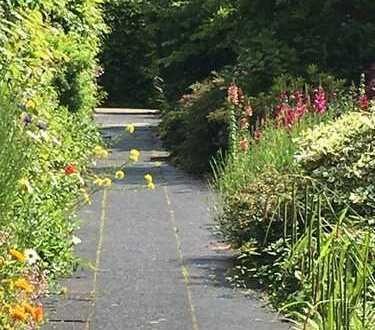 Saniertes Einfamilienhaus mit Garten ab 01.09.2019 zu vermieten - Heiderhof