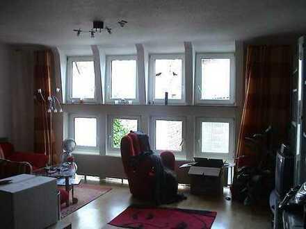 Großzügige 2 ZKB Wohnung mit PKW-Stellplatz von Privat