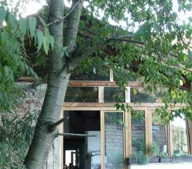 Modernisiertes Haus mit fünf Zimmern und Einbauküche in Bad Dürkheim, Bad Dürkheim- Grethen
