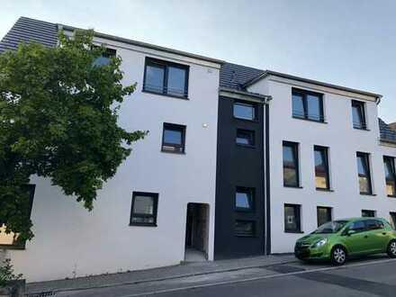 950 €, 84 m², 3,5 Zimmer