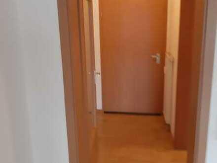 Schöne 1-Zimmer-Wohnung ohne Balkon in Waiblingen ab 01.07.2021 oder nach Absprache zu vermieten