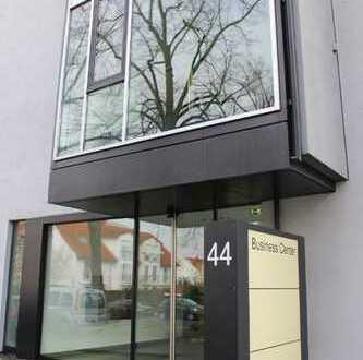 Zeilweg 44, EG 311