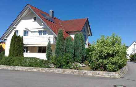 Großzügiges Wohlfühlhaus in ruhiger Lage - RESERVIERT