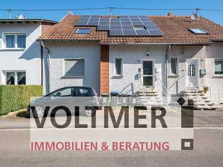 IMMOBILIENKÄUFER AUFGEPASST! - Dreifamilienhaus in Schiffweiler zu verkaufen