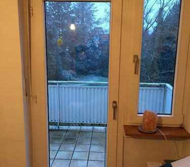 zwei Zimmer Wohnung in Ortenaukreis, Achern