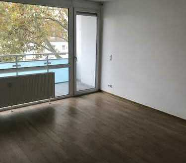 Helle und modernisierte 4-Zimmer-Wohnung in Karlsruhe Mühlburg