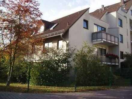 Für Kapitalanleger und Selbstnutzer! 3 Zimmerwohnung in Mainz