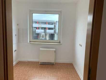 WG Zimmer direkt an der Uni Essen in einer frisch renovierten Wohnung