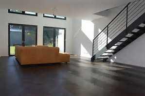 PREIS-HIT | Einfamilienhaus Nh. Krumbach, 150 qm, 450 Grund