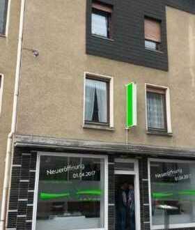 Wissen, Ladenlokal, Nähe Bahnhof / REWE, 50 m², 230 €