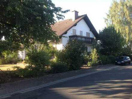 Doppelhaushälfte in Ober-Ramstadt ( OT Rohrbach ) von privat wegen Todesfalls zu verkaufen