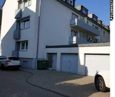 Schöne 3 Zimmer Wohnung in Köln Dellbrück