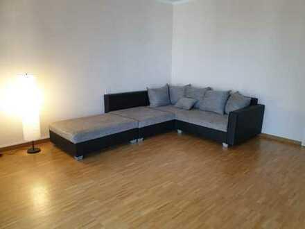 Attraktive 2,5-Raum-Wohnung in Heidelberg