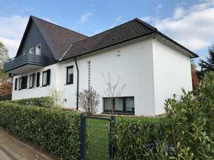 790 €, 100 m², 3,5 Zimmer