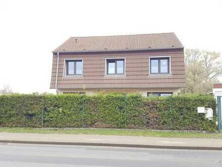 Einfamilienhaus Haus 119 Quadratmeter