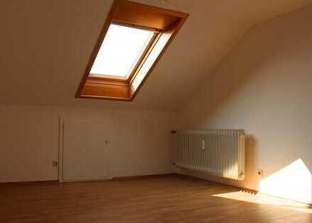 3-Zimmer-DG-Wohnung in Herrenberg-Kuppingen