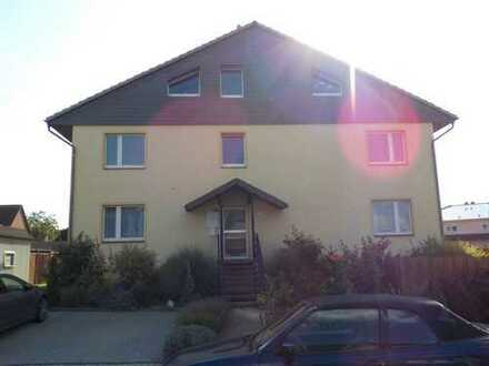 2 X 2-Zimmer. in Danndorf 5 Km von Wolfsburg nach komplett Renovierung im 5 Familienhaus