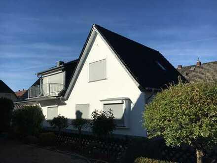 Ein-/Zweifamilienhaus in Bungerhof