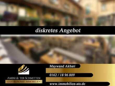 Etablierte Pizzeria in Bonn- Beuel