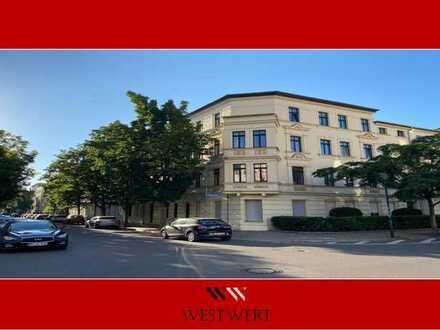 ++traumhafte Eigentumswohnung+82,67 m² Wfl.++