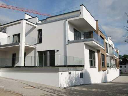 Erstbezug in Nastätten, modernste und hochwertige Ausstattung 82 m²