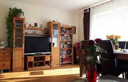 Provisionsfreie 3-Zimmer-Wohnung in Baden-Baden Innenstadt