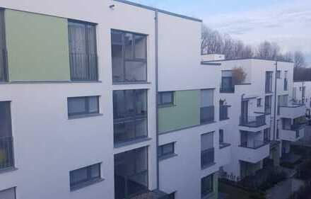 Schöne 5,5 Zimmer Wohnung in Rems-Murr-Kreis, Waiblingen