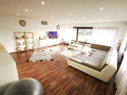 Overberge: Bungalow als Wohnungseigentum