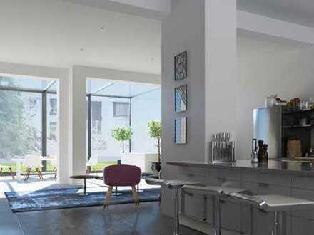 2.800 €, 160 m², 5 Zimmer