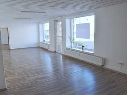 Büro- Praxisräume in Ingolstadt, Münchenerstraße