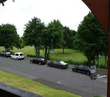 Schöne drei Zimmer Wohnung in Main-Kinzig-Kreis, Bad Soden-Salmünster