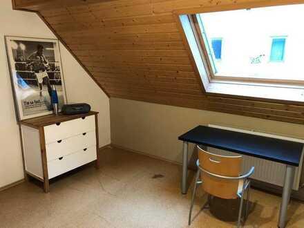 WG-Zimmer in Emmelshausen, Angertstraße