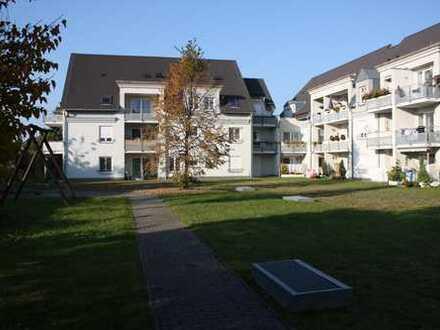 **Wohnen in Augustusburg... ruhig und doch stadtnah** 2 Monate kaltmietfrei**