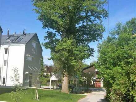 Exklusives Einfamilienhaus * Bestlage Am Waldrand * - Kurzer Weg zum See