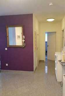 Schöne 4 Zimmer Wohnung in bester Lage