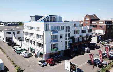 Ausstellungs- und Verkaufsflächen mit ca. 326m² *PROVISIONSFREI* im Kölner-Süden