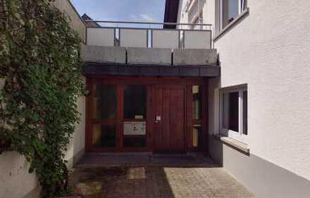 5-Zimmer Wohnhaus, 140 qm in Lörrach-Brombach zu vermieten.