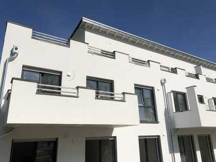 Neubau Wohnungen mit Terasse, Garten oder Balkon