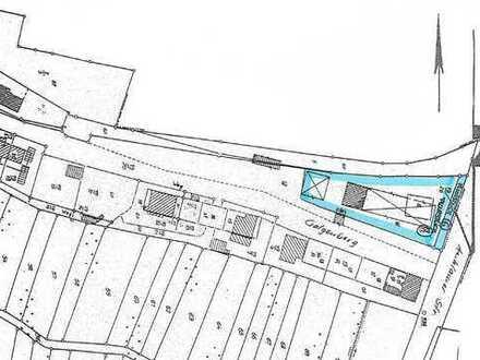 Grundstück in Friedland zu verkaufen! Preis VHB