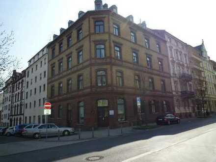 4-Zimmer-Altbauwohnung, City, für Familien, max 4 Personen!