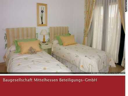 Gepflegtes Mehrfamilienhaus in Wuppertal-Oberbarmen