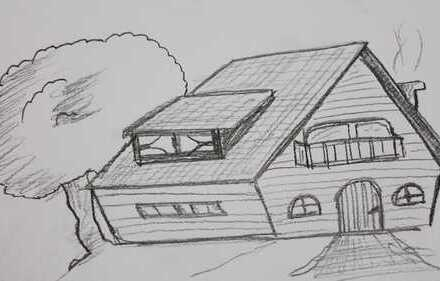 Testobjekt ImmobilienScout24 - Bitte nicht kontaktieren!