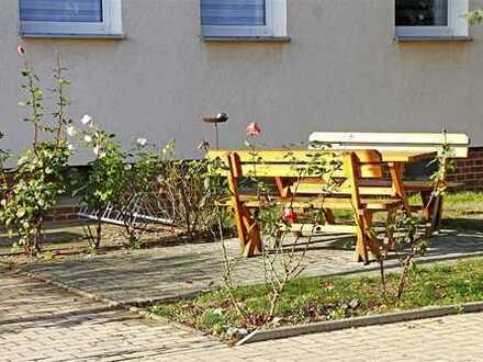 Provisionsfreies Investment!*Rendite knapp 5%!*Leipzig-Süd*fast am Wasser