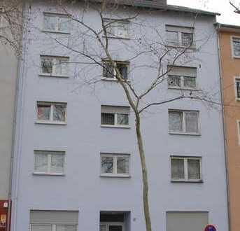 Charmante Studentenwohnung mit großer Wohnküche in gesuchter Lage