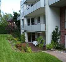 Eigentumswohnung (WE 5) in Lünen Wethmar
