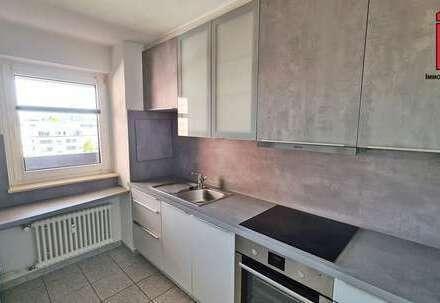 Ein Eigenheim zum Wohlfühlen! 2,5-Zimmerwohnung in Dagersheim