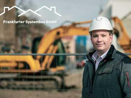 Baugrundstücke in Odernähe zu verkaufen
