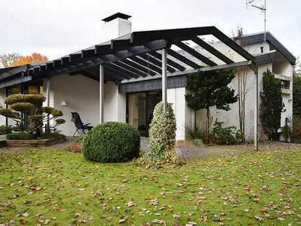 Toplage Steuerndieb: Schönes Einfamilienhaus